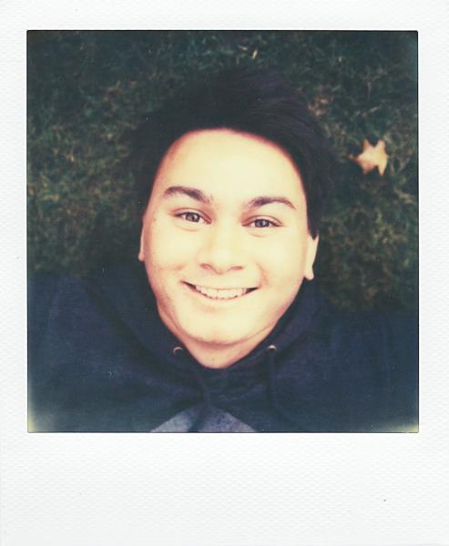 Polaroidsbook 452.jpg