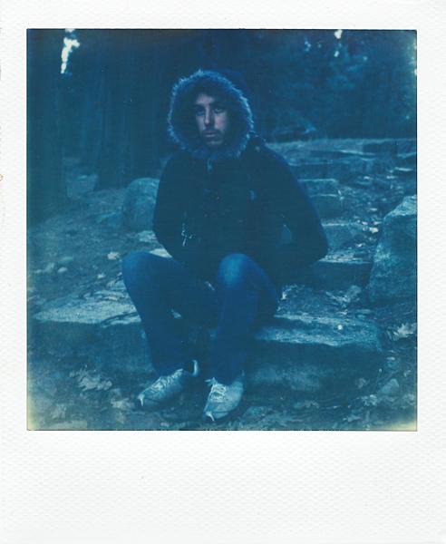 Polaroidsbook 454.jpg