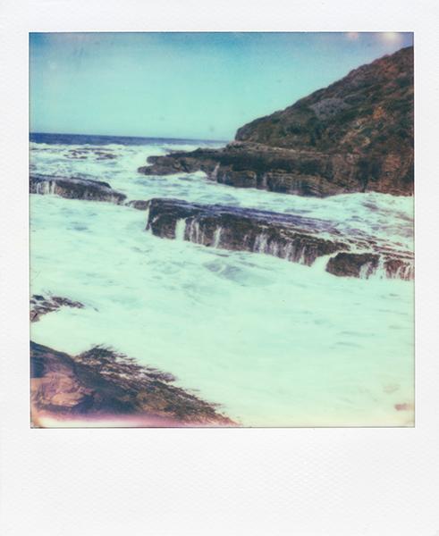 Polaroidsbook 25.jpg