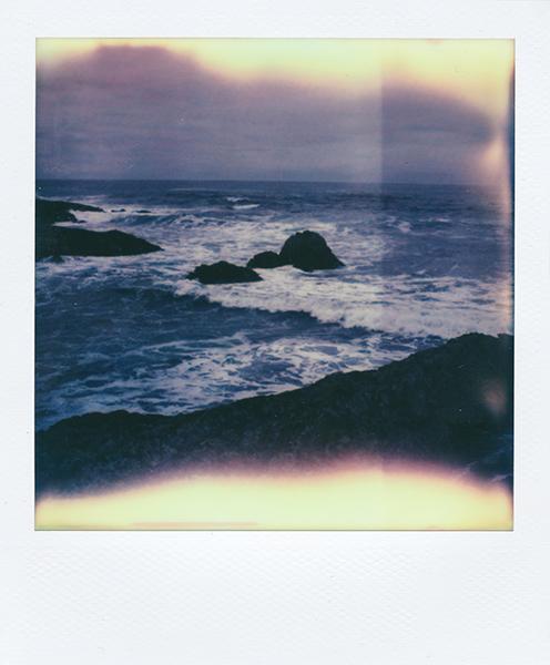 Polaroidsbook 44.jpg