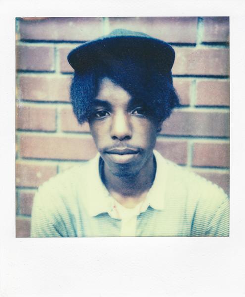 Polaroidsbook 71.jpg