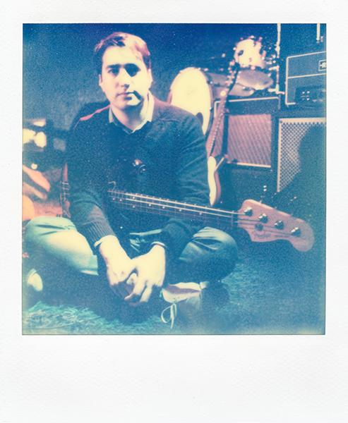 Polaroidsbook 93.jpg
