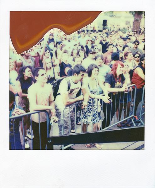 Polaroidsbook 157.jpg