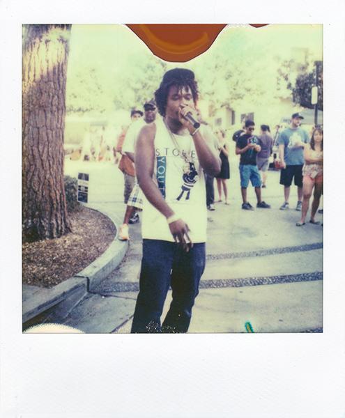 Polaroidsbook 162.jpg