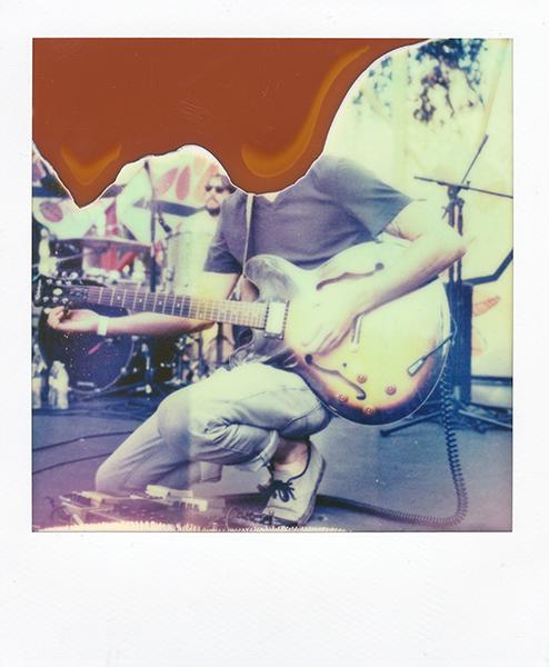 Polaroidsbook 161.jpg