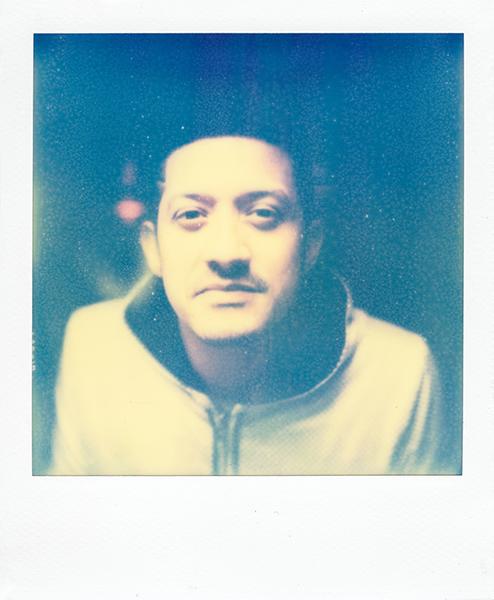 Polaroidsbook 229.jpg