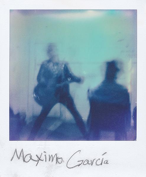 Polaroidsbook 233.jpg