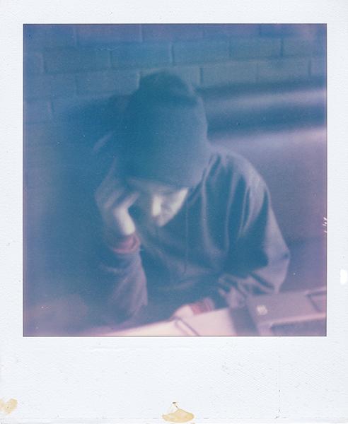 Polaroidsbook 249.jpg