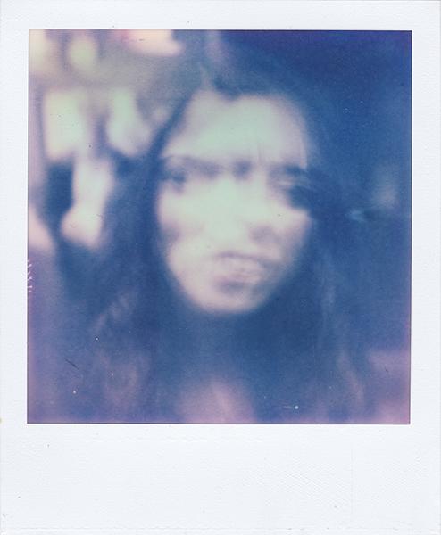 Polaroidsbook 260.jpg