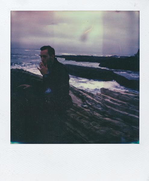 Polaroidsbook 307.jpg