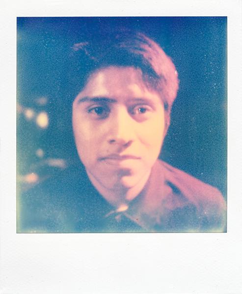 Polaroidsbook 333.jpg