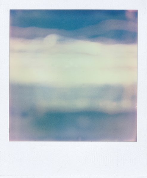Polaroidsbook 339.jpg