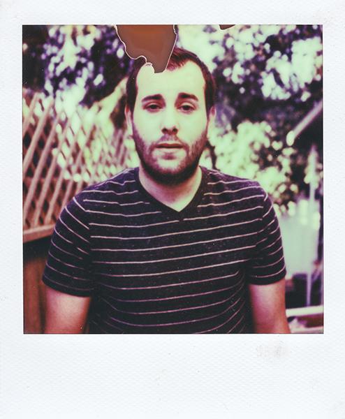 Polaroidsbook 360.jpg