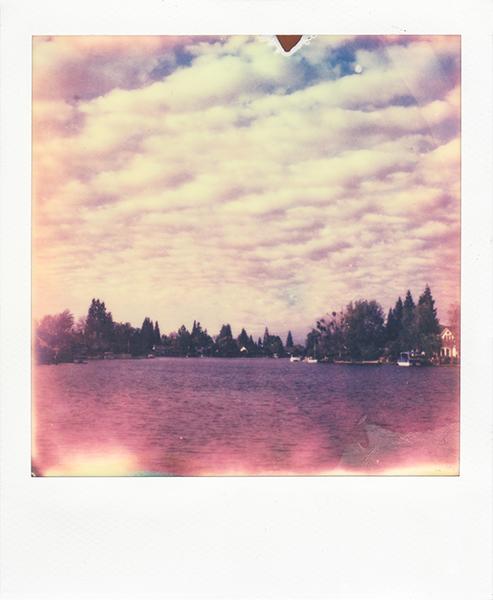 Polaroidsbook 357.jpg