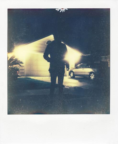 Polaroidsbook 366.jpg
