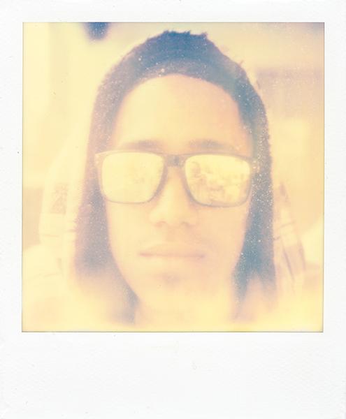 Polaroidsbook 367.jpg