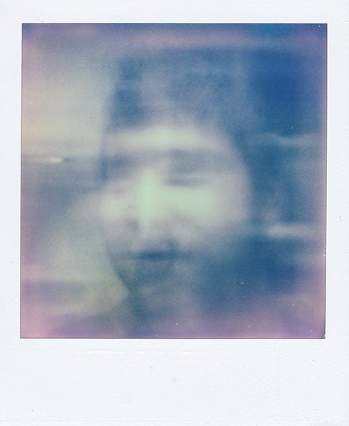 Polaroidsbook 389.jpg