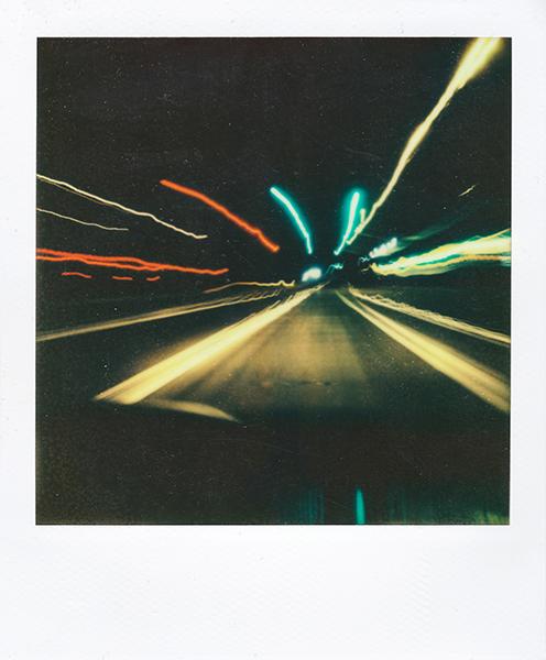 Polaroidsbook 392.jpg