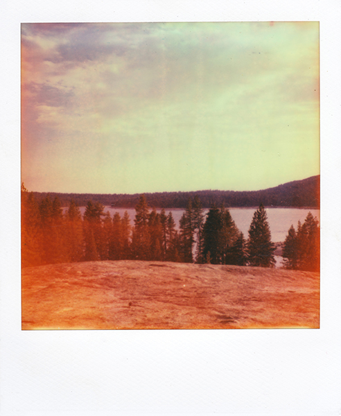 Polaroidsbook 400.jpg