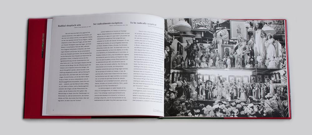book_1_1.jpg