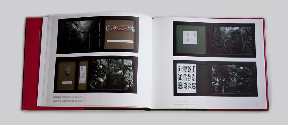 book_1_3.jpg