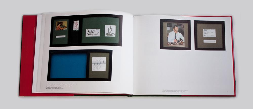 book_1_4.jpg