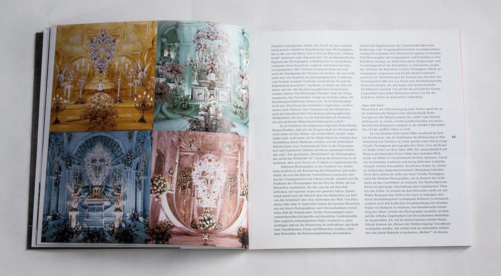 book_2_4.jpg