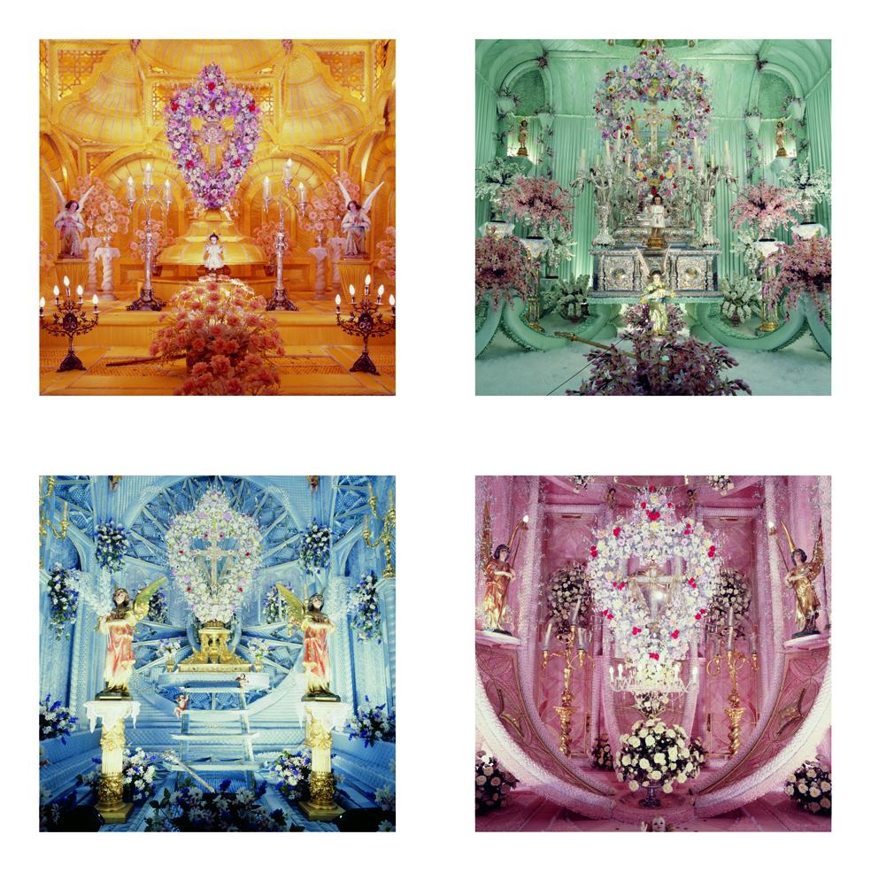 4 chapelsflat.jpg