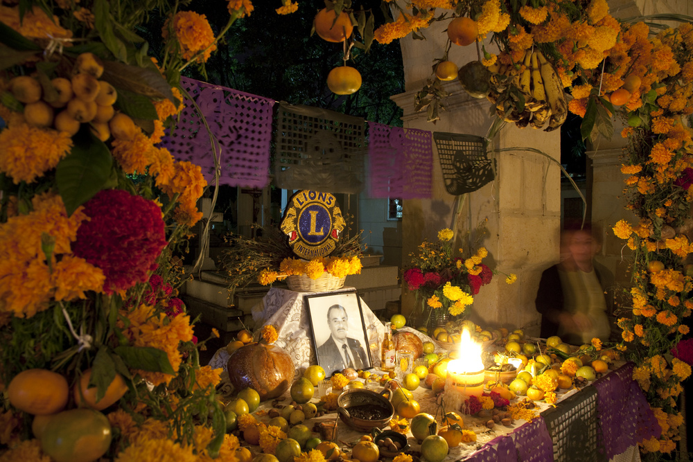 day of the dead_IMG_4945.jpg