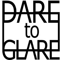 dare-to-glare-web.jpg