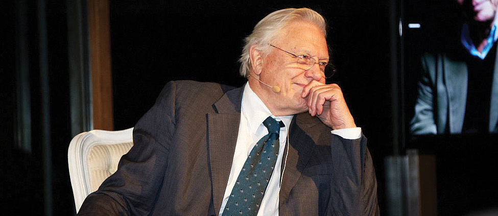 sir-david-attenborough-3.jpg