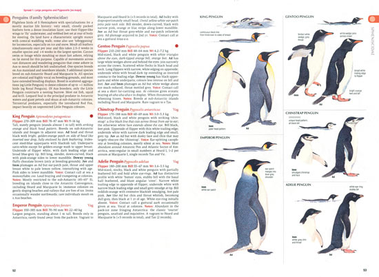 Image: CSIRO Publishing / Andrew Isles Natural History Books