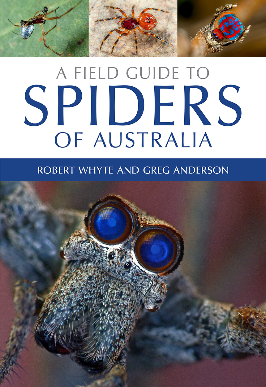Image: CSIRO Publishing