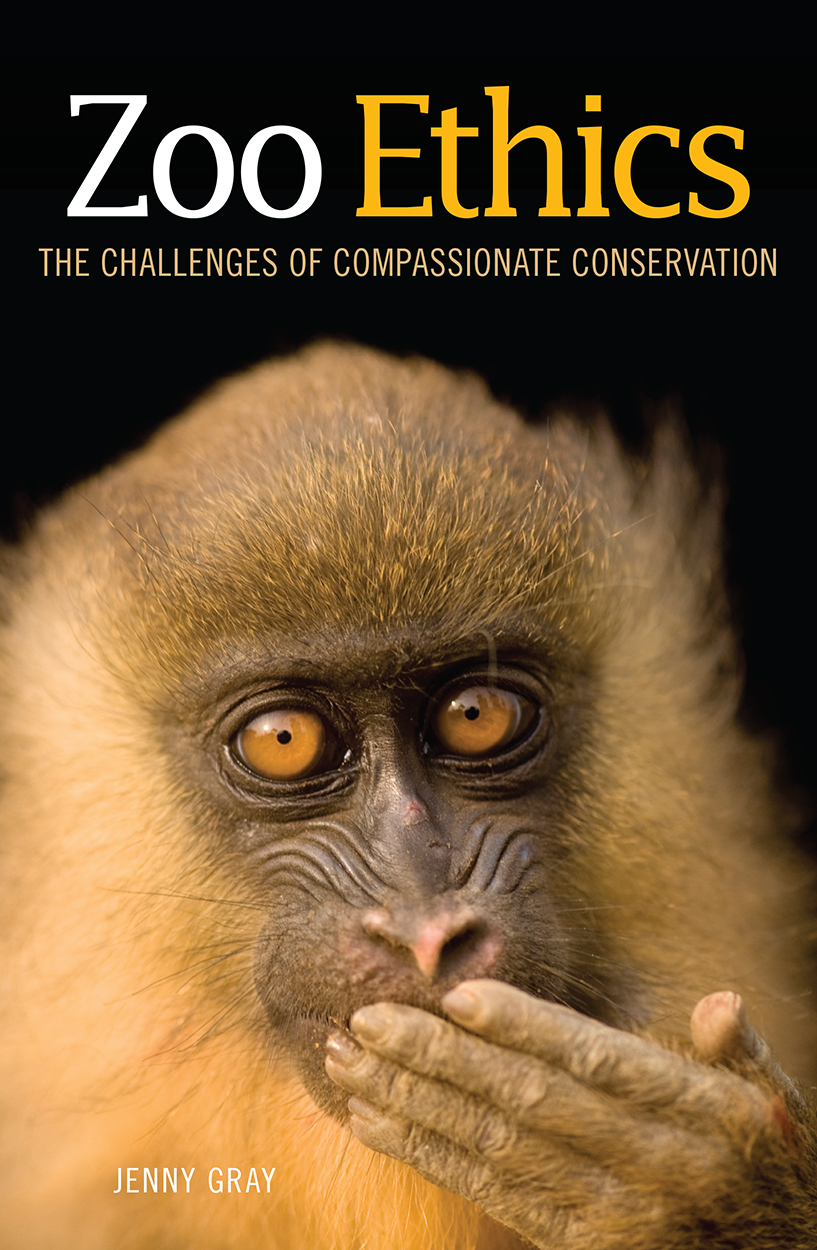 Cover with image of 5 month old mandrill,  Mandrillus sphinx  (photo by Joel Sartore).  Image: CSIRO Publishing