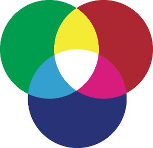 AdvancedColorTheory_CMYK_Logo.jpg