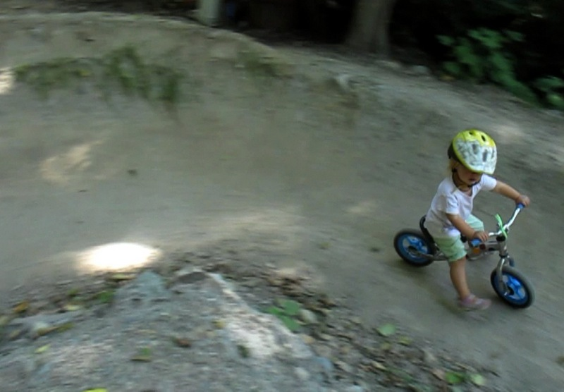 pump track Anika.jpg