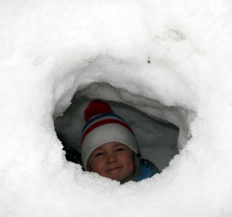 Anika snow.jpg