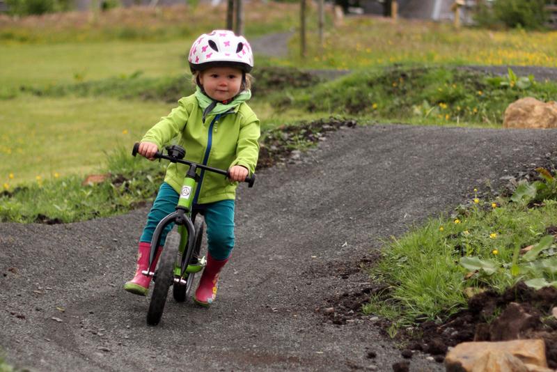 Emie Mac Ride Tester.jpg