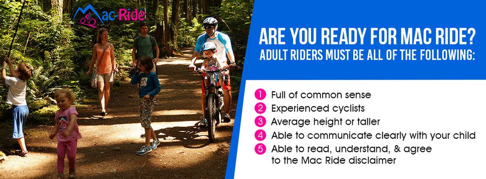 1 Are you ready for Mac Ride.jpg
