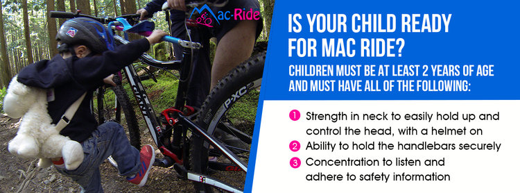 2 Is your Child Ready for Mac RIde.jpg