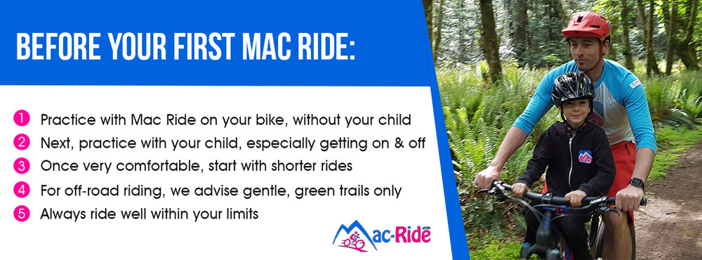 5 Before your first Mac Ride.jpg
