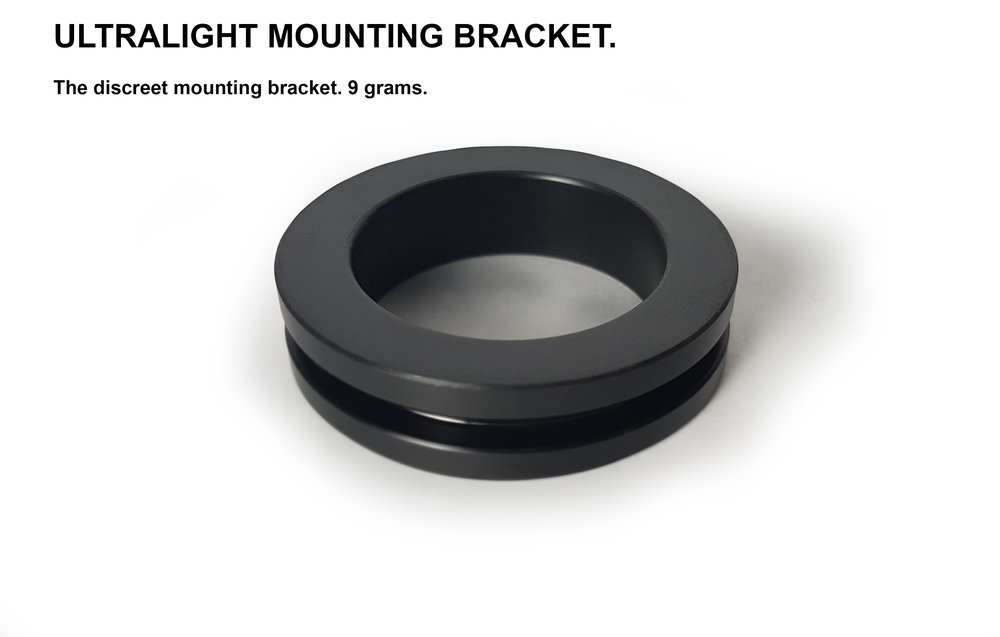 front spacer mount 1 and eighth with text.jpg