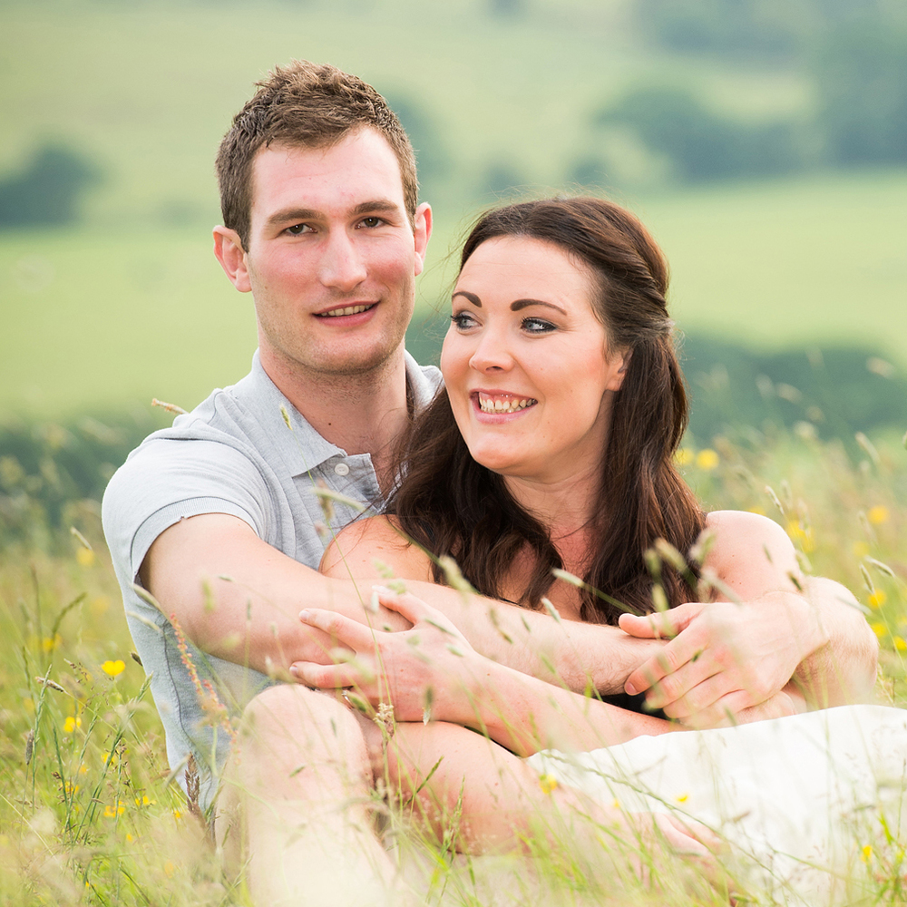 engagement-shoot-hj-01-SQ.jpg