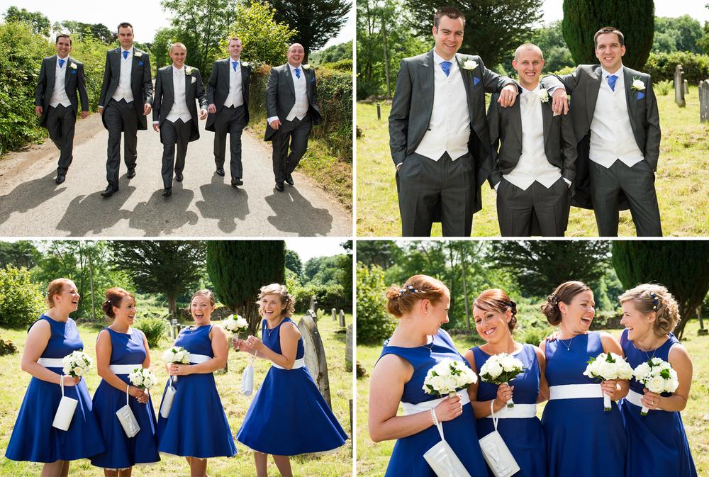 grange-hotel-wedding-blog-4.jpg
