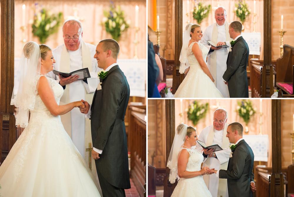 grange-hotel-wedding-blog-9.jpg