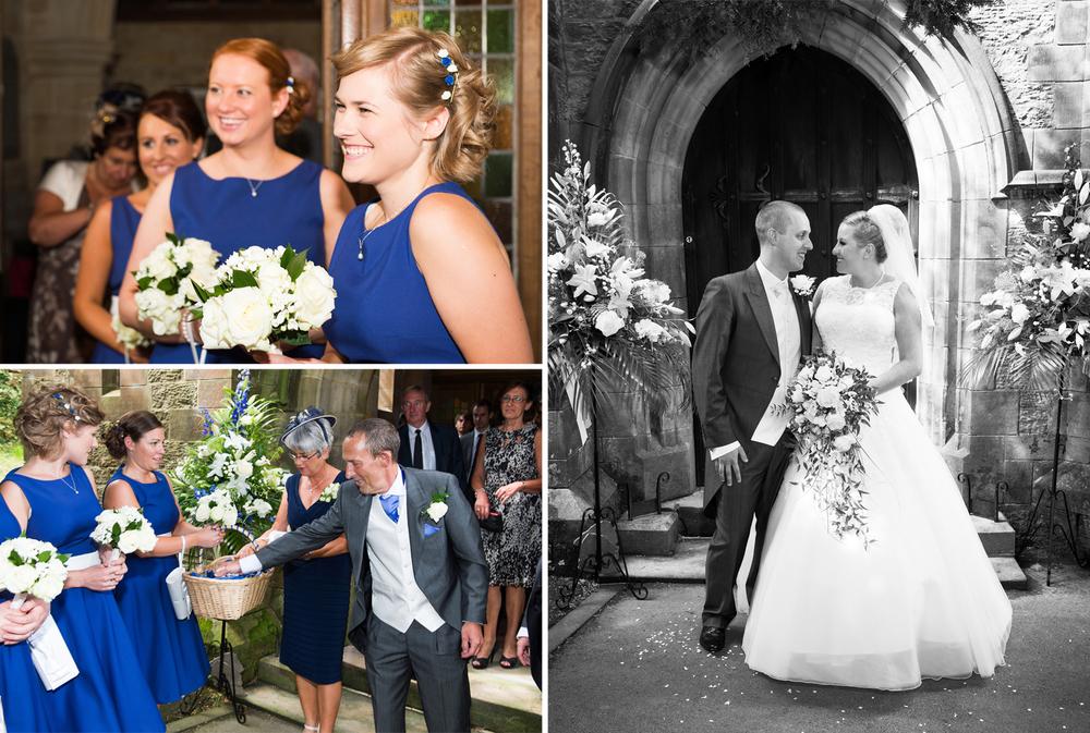 grange-hotel-wedding-blog-11.jpg