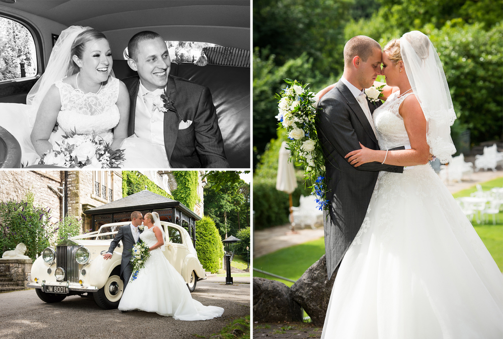 grange-hotel-wedding-blog-15.jpg