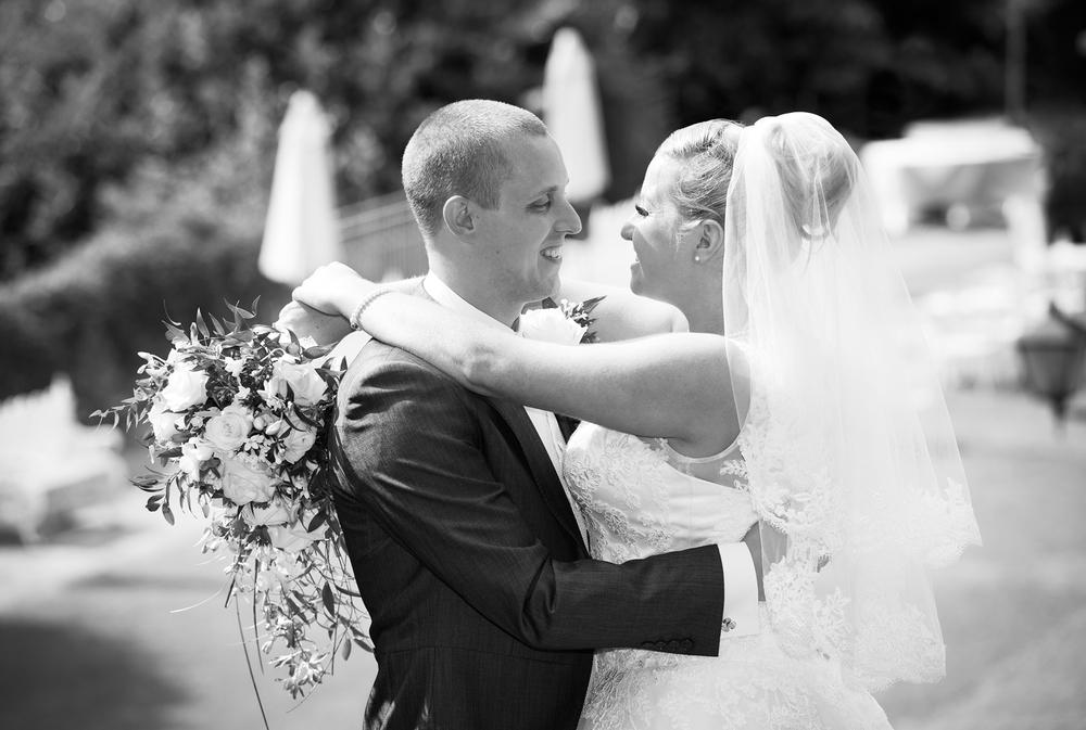 grange-hotel-wedding-blog-16.jpg
