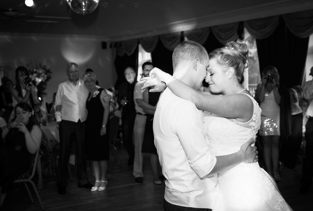grange-hotel-wedding-blog-22.jpg