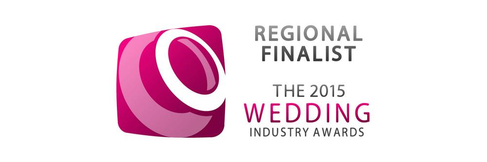 Regional Finalist Logo Blog Image.jpg